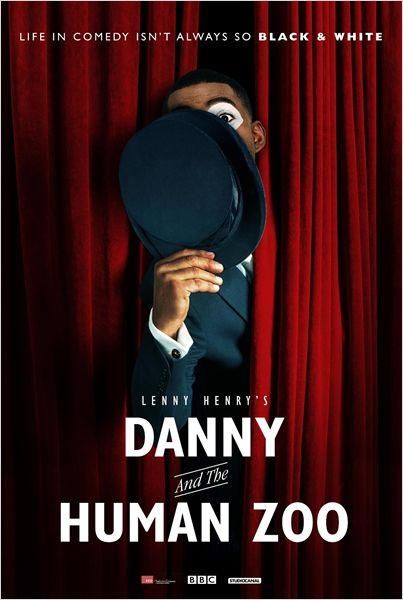 Danny And The Human Zoo Film ansehen Online
