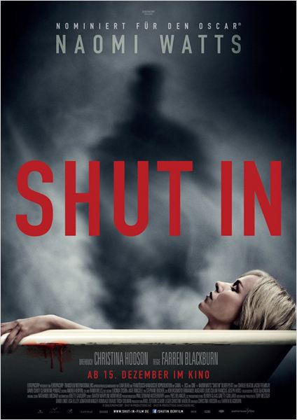 Shut In Film anschauen Online