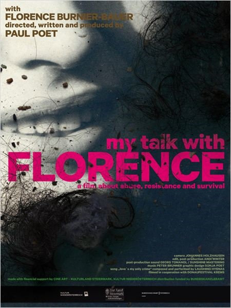 My Talk With Florence Film ansehen Online