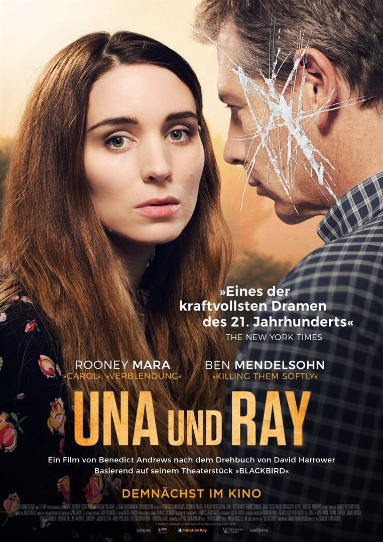 filme 2017 online anschauen