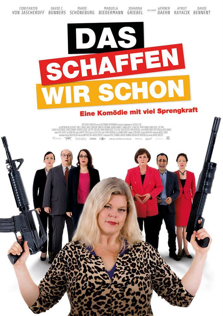 lenalove ganzer film deutsch