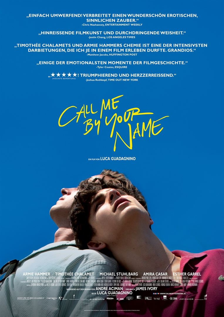 call me by your name film online schauen film stream deutsh. Black Bedroom Furniture Sets. Home Design Ideas