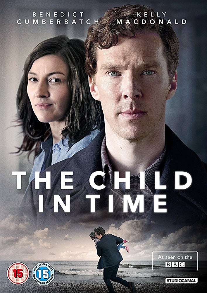 Ein Kind zur Zeit - The Child in Time Film anschauen Online