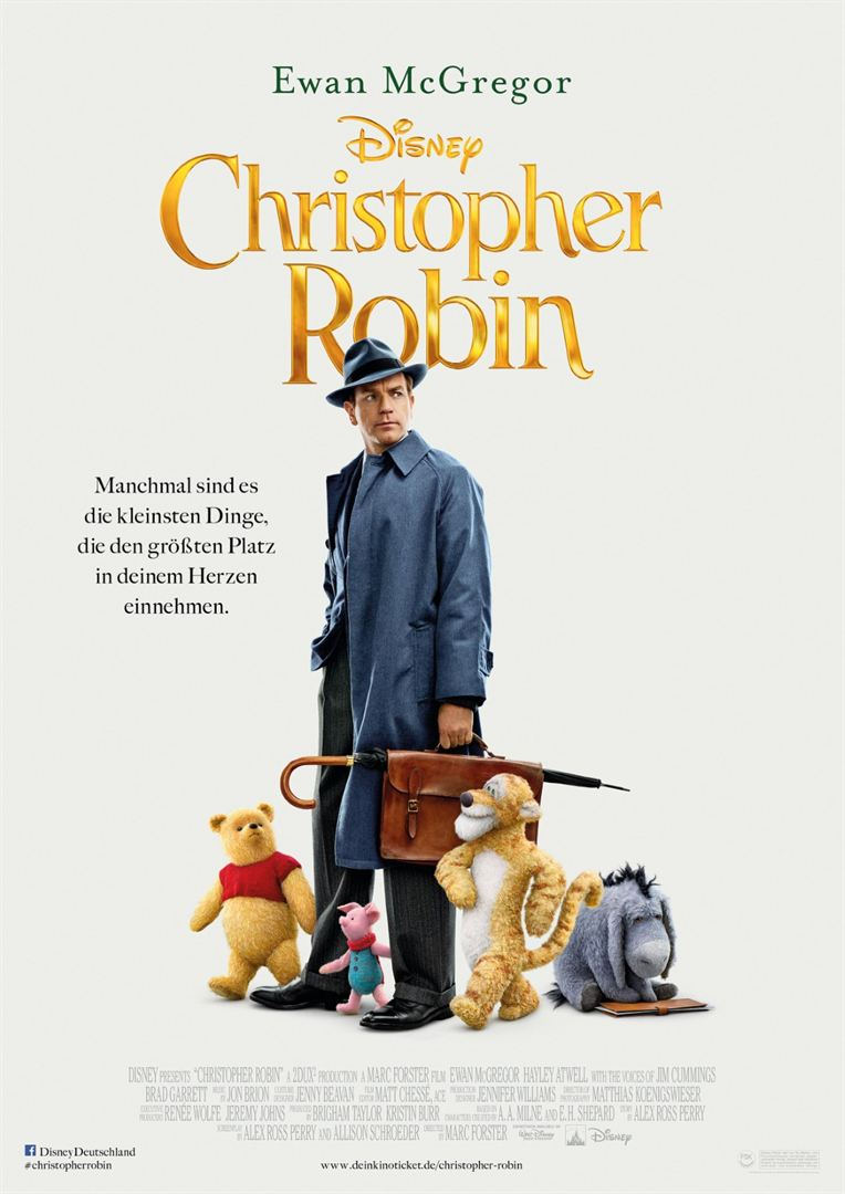 christopher robin film online schauen film stream deutsh. Black Bedroom Furniture Sets. Home Design Ideas