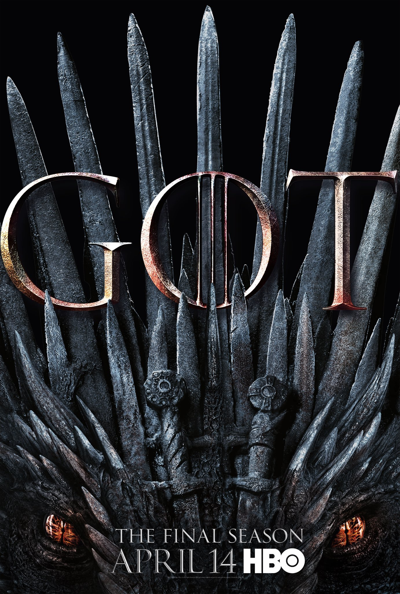 Games of Thrones Staffel 8 Episode 2 Film ansehen Online