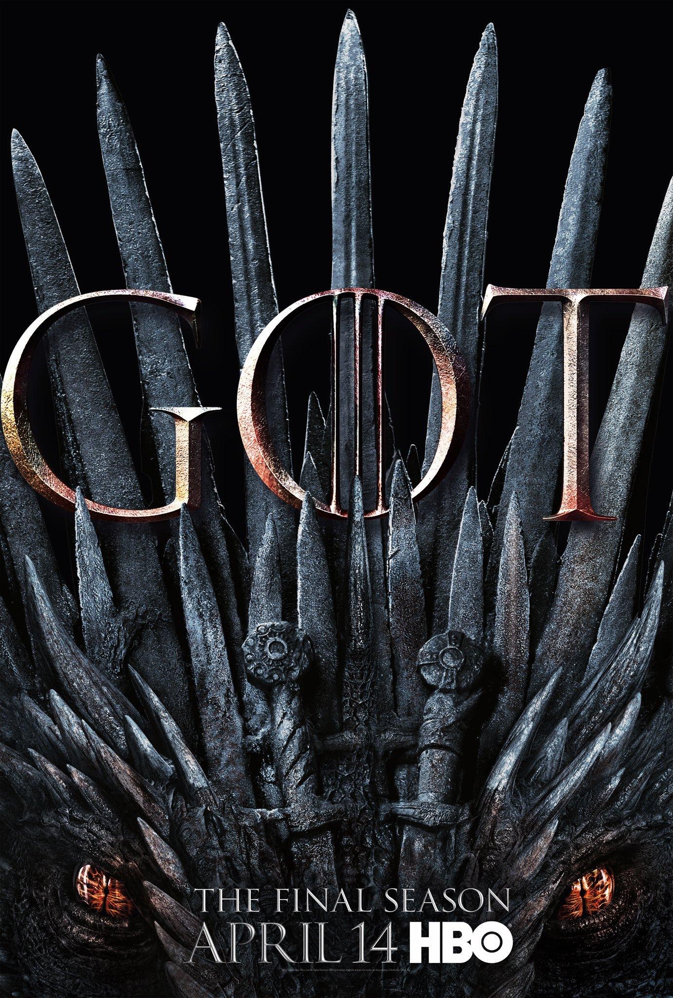 Game Of Thrones Staffel 4 Online Schauen Kostenlos