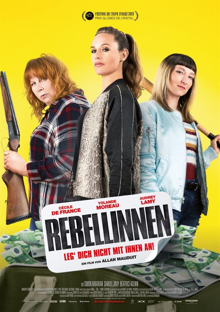 Lena Love Ganzer Film Deutsch Online